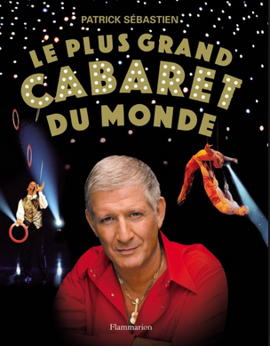 Neonman on Le Plus Grande Cabaret du Monde